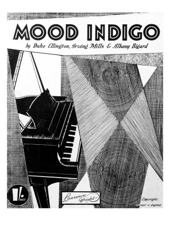 -mood-indigo-score-cover-by-duke-ellington-irving-mills-and-albany-bigard.jpg