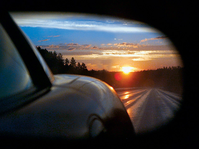 0501vet_01z%2B1999_Chevrolet_Corvette_Hardtop%2BRight_Hand_Rearview_Mirror_View.jpg