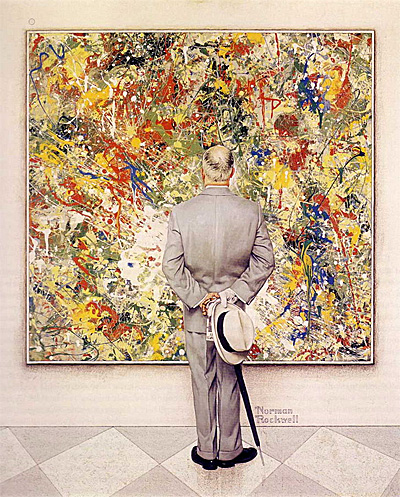 103-norman-rockwell-connoisseur.jpg