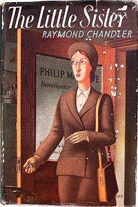 200px-RaymondChandler_TheLittleSister.jpg