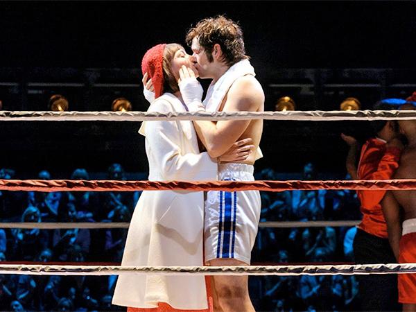 20140309-Rocky-Broadway.jpg