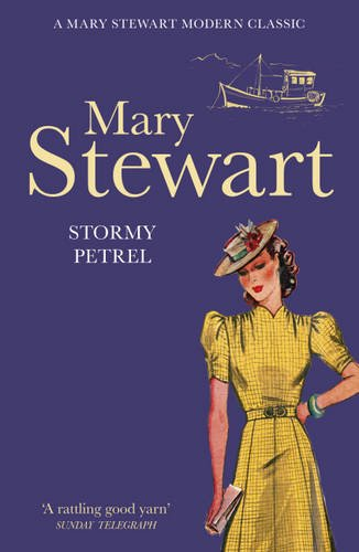 21-stormy-petrel.jpg