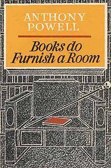 220px-BooksDoFurnishARoom.jpg