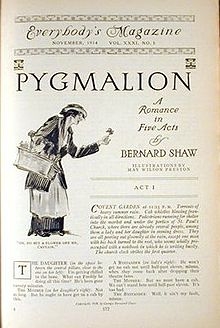 220px-Pygmalion_serialized_November_1914.jpg