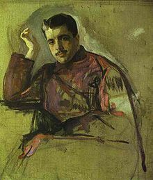 220px-Sergej_Diaghilev_%281872-1929%29_ritratto_da_Valentin_Aleksandrovich_Serov.jpg