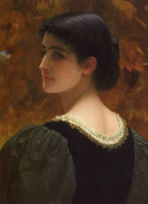 BackwardGlance_Perugini.jpg