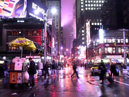 Broadway%20NYC.jpg