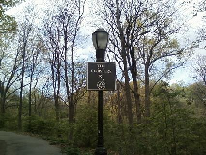 CLOISTERS%20SIGN.jpg