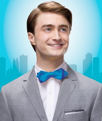 Daniel-Radcliffe-How-to-Succeed.jpg