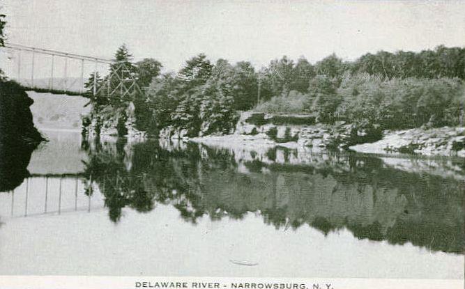 Delaware_River_Narrowsburg_NY_1942.jpg