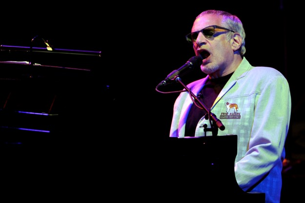 Donald-Fagen-Kevin-Winter.jpg