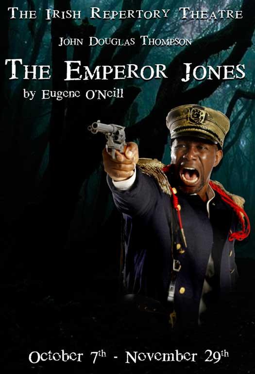 Emperor-Jones-webimage.jpg