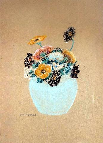 FRIEDMAN%20VASE%20OF%20FLOWERS.jpg