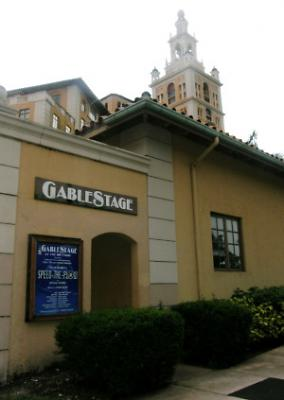 GableStage-posted-small_2.jpg