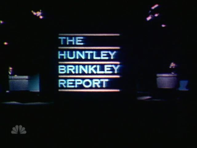 Huntleybrinkley060668.jpg