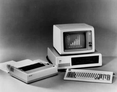 IBM%20PC.jpg