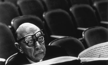 Igor-Stravinsky-002.jpg