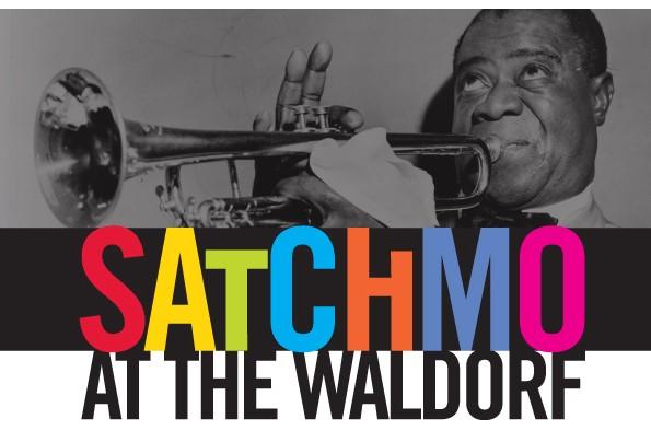 LONG%20WHARF%20SATCHMO%20LOGO Louis Satchmo Armstrong Drawing   Louis Satchmo Armstrong Fine Art Print ...