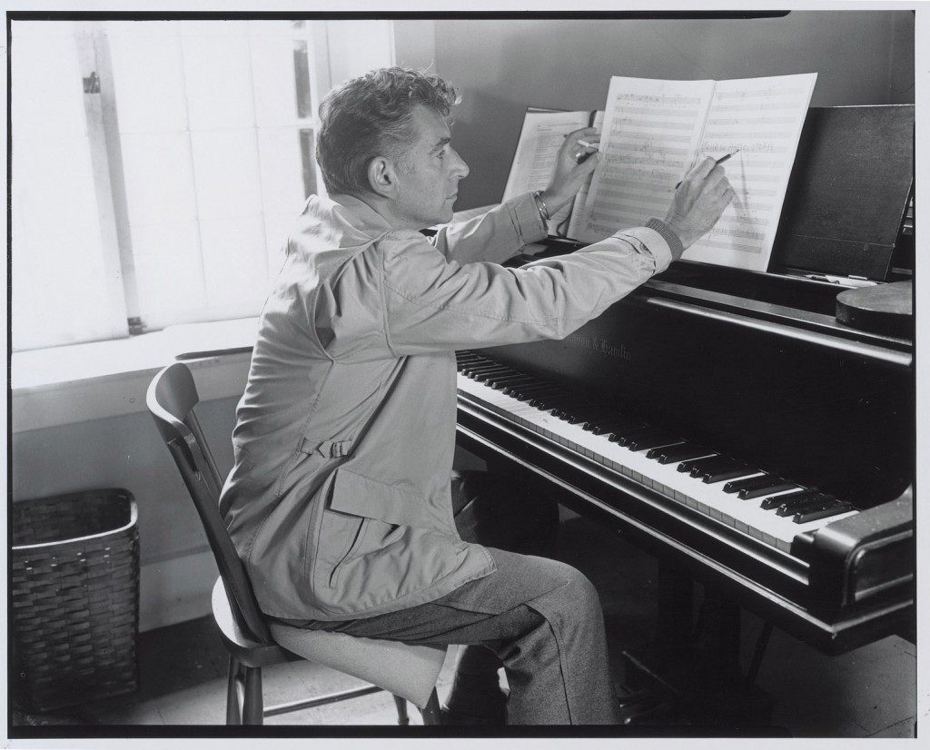 Leonard-Bernstein-at-MacDowell-1024x826.jpg