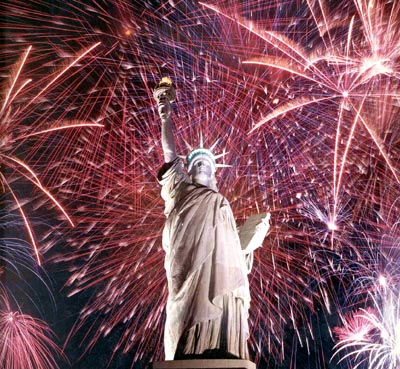 Liberty2.jpeg