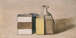 MORANDI%20%28PHILLIPS%29.jpg