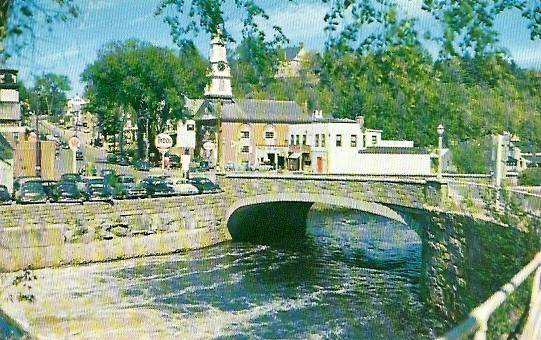 NH_Peterborough.jpg