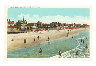 NJ-00115-C~Beach-Scene-Cape-May-New-Jersey-Posters.jpg