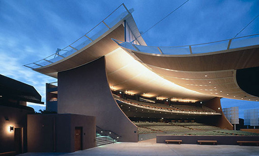 OPERA%20HOUSE%20SEATING.jpg