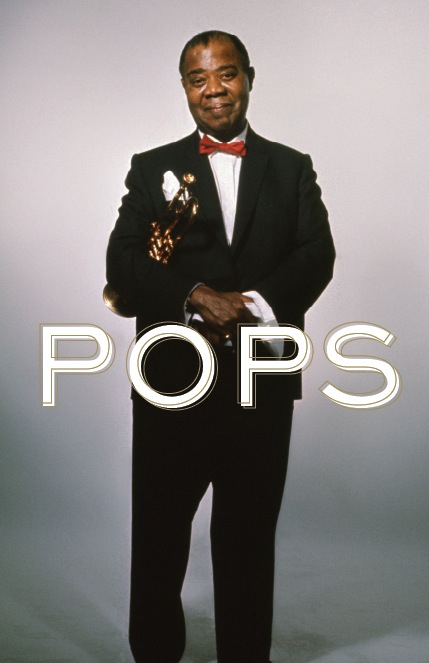 POPS%20FRONT%20COVER%20%28AMERICAN%29.jpg