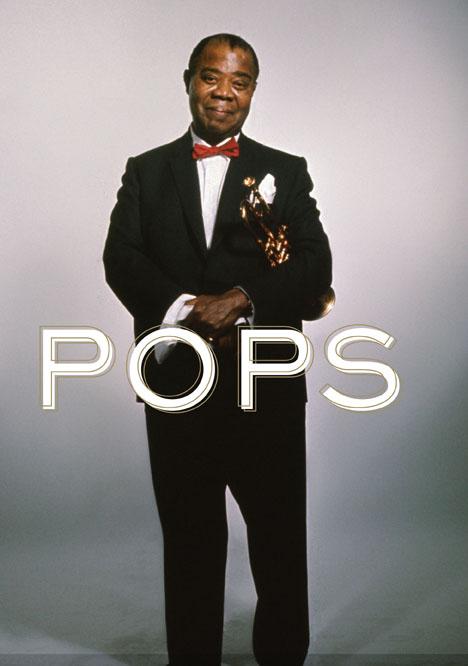 POPS-corrected.jpg
