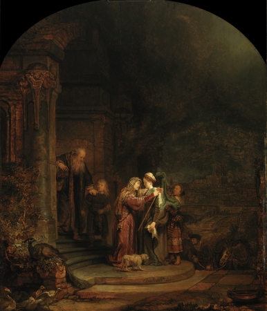 Rembrandt_The_Visitation-386x450.jpg