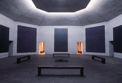 Rothko%20Chapel.jpeg