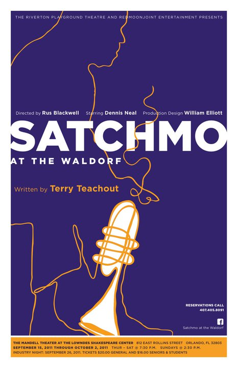 SATCHMO%20POSTER%20%28TEXT%29.jpg