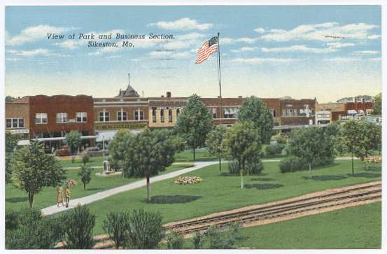 SIKESTON%20POSTCARD.jpg
