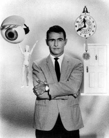 STILL%20OF%20SERLING.jpg