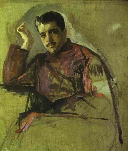 Sergej_Diaghilev_%281872-1929%29_ritratto_da_Valentin_Aleksandrovich_Serov.jpg