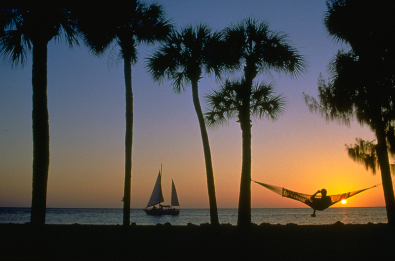 Siesta_Key_Beach_at_Sunset.jpg