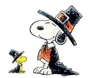 Snoopy-Woodstock-Thanksgiving.jpg
