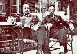 Stravinsky%20Diaghilev.jpeg