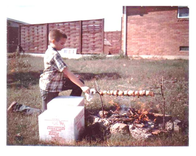 TERRY%27S%20BOY%20SCOUT%20BARBECUE.jpg