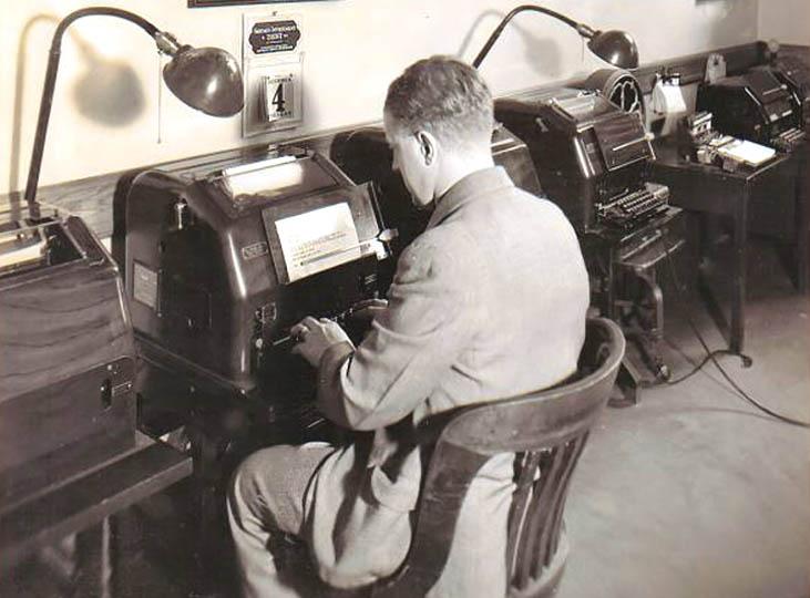Telegraph_office_Tues_Dec_4_prob_1945.jpg