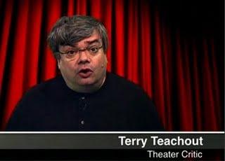 Terry%20Teachout.jpg