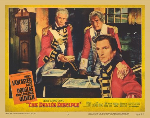 The_Devil%27s_Disciple_%281959_film%29.jpg
