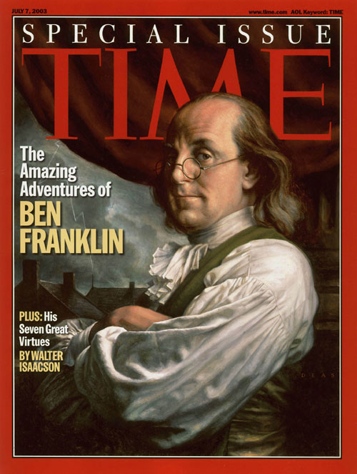 Time_Cover_Ben_Franklin_520.jpg