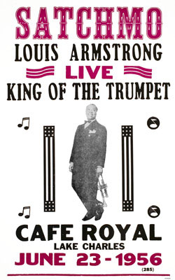WB8285~Louis-Armstrong-Live-Posters.jpg