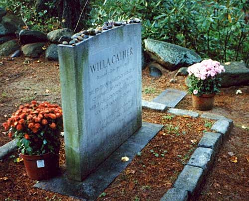 WILLA%20CATHER%27S%20GRAVE.jpg