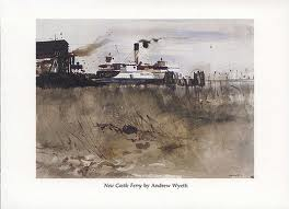 Wyeth.jpeg