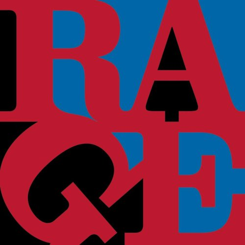 album-Rage-Against-the-Machine-Renegades.jpg