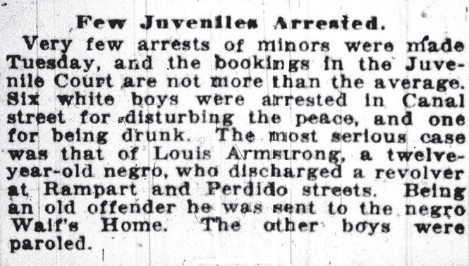 armstrong-arrest.jpg