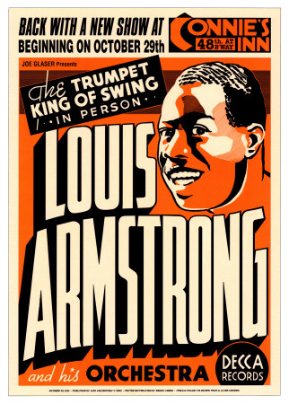 armst~Louis-Armstrong-at-Connie-s-Inn-New-York-City-1935-Posters.jpg
